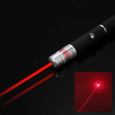 Mouse Pen Untuk Presentasi beam laser pointer merah pen bolpen presentasi stylus