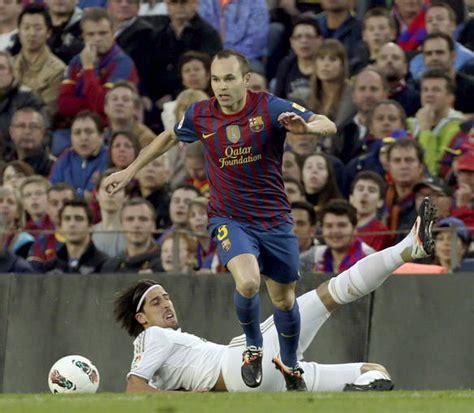 imágenes del real madrid ofendiendo al barcelona im 225 genes del real madrid ofendiendo al barcelona imagui