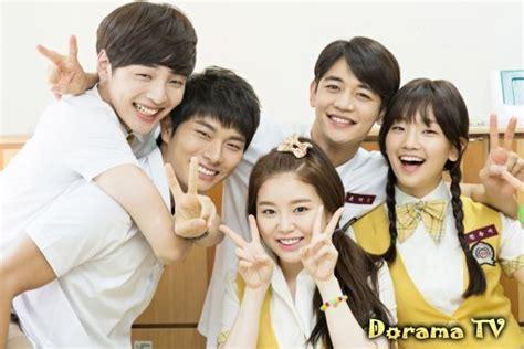 dramacool because this is my first time актер ли и гён lee yi kyung список дорам сортировка по