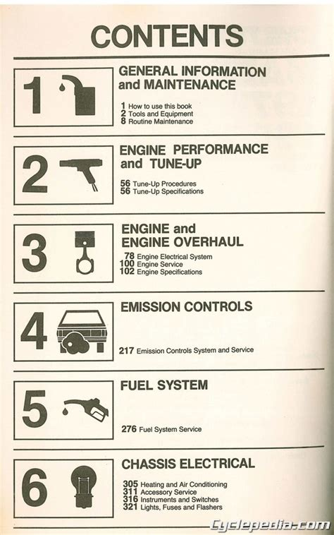 chilton car manuals free download 1987 mazda 929 instrument cluster mazda 1978 1989 rx 7 glc 323 626 929 mx 6 chilton car repair manual ch6981 ebay
