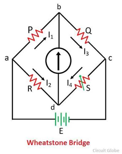 wheatstone bridge theory in wheatstone bridge circuit theory 28 images all about wheatstone bridge circuit theory its