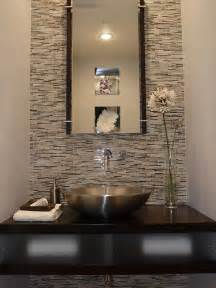 Ceiling Fan Makeover 17 Best Images About Powder Room On Pinterest Powder