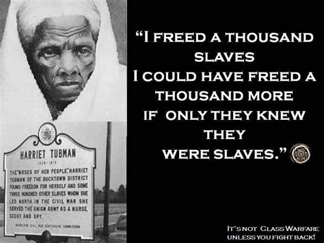 what challenges did harriet tubman celebrate with us march 10 harriet tubman day and remember