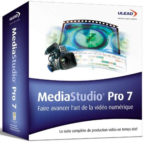 ulead video editing software free download full version with crack free download ulead video studio full version for windows