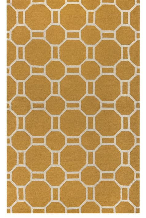 Grey And Mustard Rug by 17 Best Images About Grey And Mustard Yellow Home Decor On