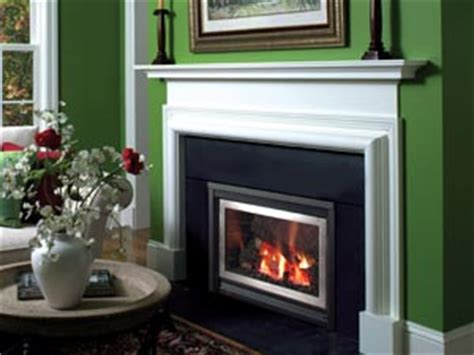 welcome chimney sweep fireplaces morrill and forbes