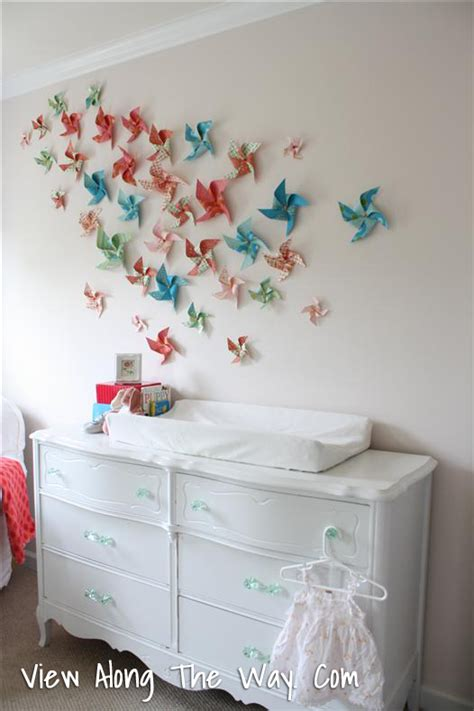 diy nursery decor crafting baby stuff imagine that diy nursery wall decor