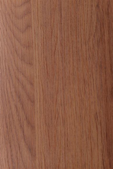 wood pattern vinyl sheet 22 best natures way sheet vinyl flooring images on