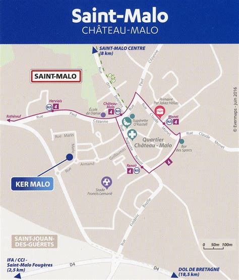 Cabinet Malo by Ker Malo Cabinet Martin Agence Immobiliere A Rennes