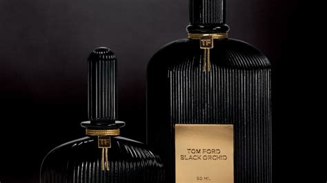 tom ford black orchid sles tom ford the scented hound