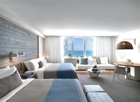 2 bedroom hotel suites in south beach miami where to stay in miami now jetsetter