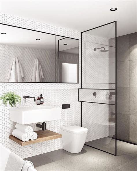 modern small bathroom ideas 25 best ideas about modern bathroom design on