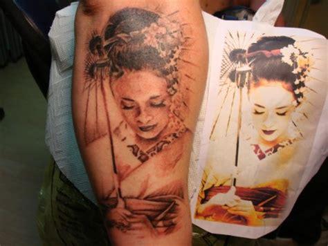 tattoo geisha bedeutung tattoos zum stichwort geisha tattoo bewertung de lass