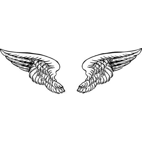 imagenes de alas blancas dibujo and angel on pinterest