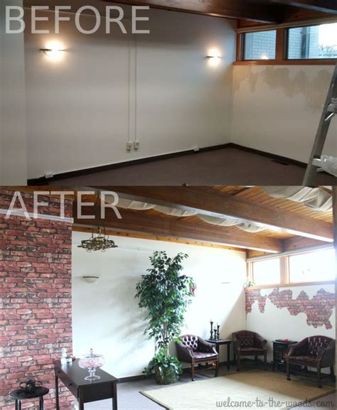 plastering walls tutorial 721 best welcome to the woods images on pinterest