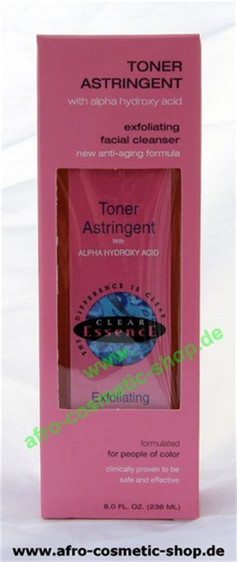 Clear Shoo 170ml By Makaro Mart clear essence 174 toner astringent 8 oz afro cosmetic shop
