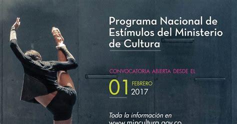 convocatorias ministerio de la mujer 2015 becas 2017 convocatoria para becas pasant 237 as premios nacionales