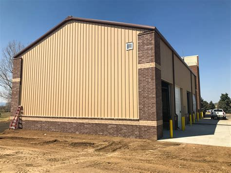 Metal Building Prices Steel Building Prices Colorado