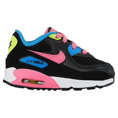 air baby shoes cheap nike air max 90 baby shoes nike air max 90