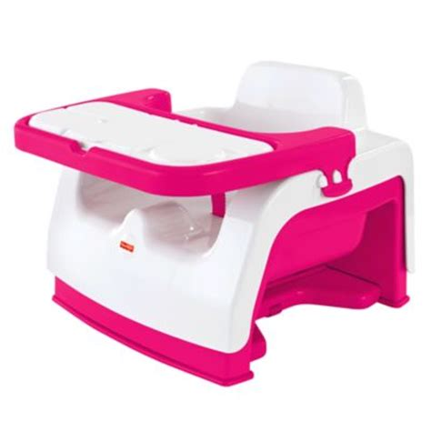 fisher price 174 deluxe spacesaver high chair cjt22