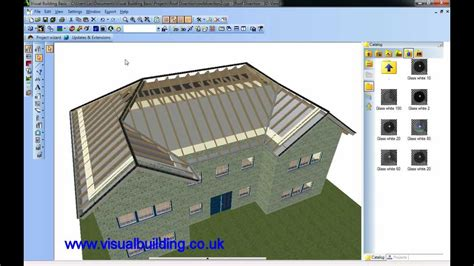 home designer pro roof tutorial maxresdefault jpg