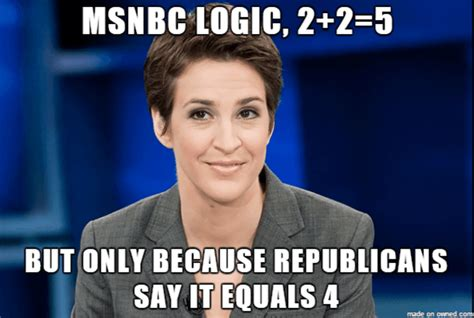Rachel Maddow Meme - search results for tag political meme