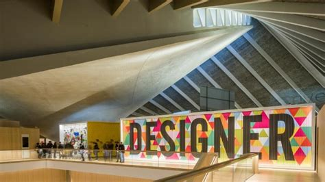 jobs at the design museum london commonwealth institute design museum london e architect