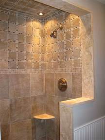 Bathroom Tile Designs Gallery 29 Magnificent Pictures And Ideas Italian Bathroom Floor Tiles