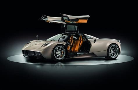 Mobile Home Interior Door by Exotic Cars Images Pagani Huayra Hd Wallpaper And