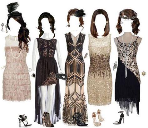theme of loneliness in the great gatsby 201 pingl 233 par ciagunn sur fashion pinterest salles de