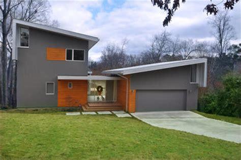 modern home design raleigh nc modern home design raleigh home photo style