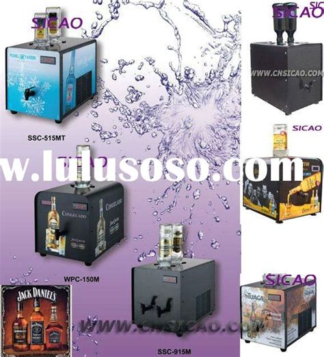 crystal springs water cooler replacement parts oggi liquor dispenser parts oggi liquor dispenser parts