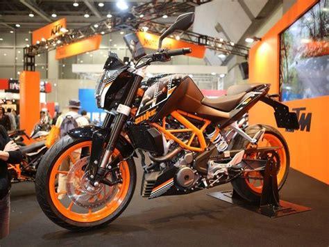 Knalpot Ktm Duke 200 Ktm Duke 250 250 Rc Two Titan Slipon Pnp will ktm 250 duke replace the 200 duke zigwheels