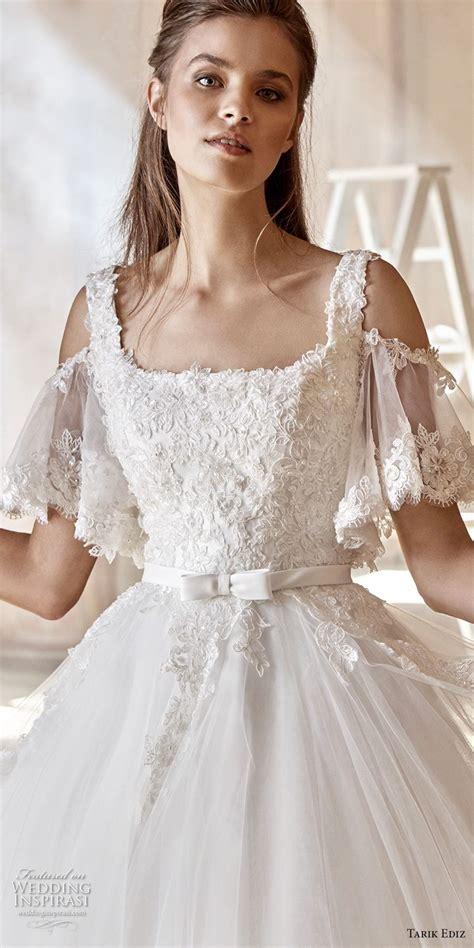 Dominiq Dress White Zv trubridal wedding tarik ediz white 2017 wedding dresses trubridal wedding