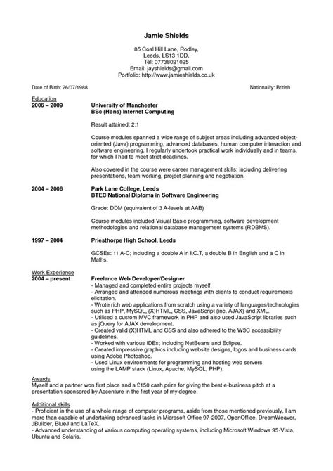 templates resume latex the 25 best ideas about latex resume template on