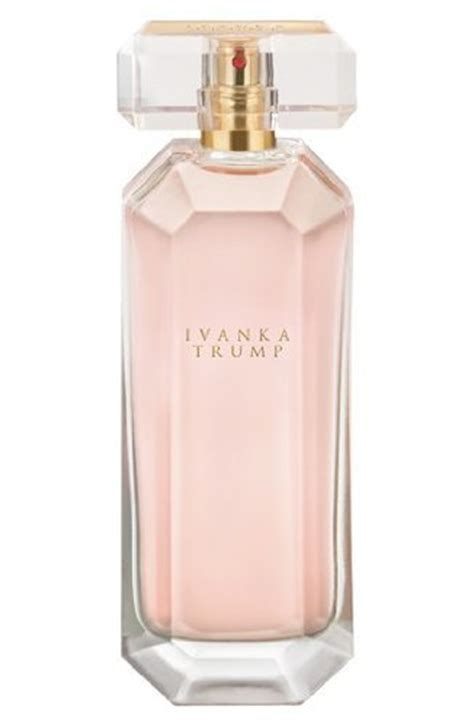 Where To Buy Ivanka Trump Perfume | ivanka trump ivanka trump perfume a fragrance for women 2012