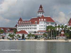 disney world hotels choosing the right one for your