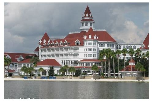 walt disney world orlando hotel deals