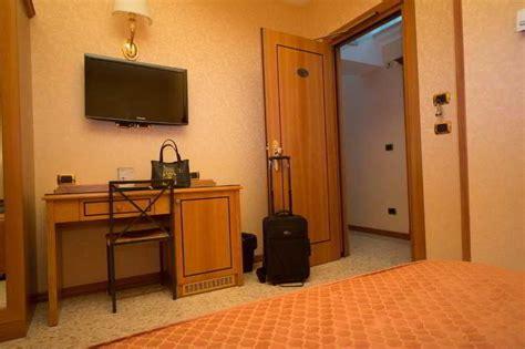 hotel consoli roma dependance hotel dei consoli 224 rome 224 partir de 18