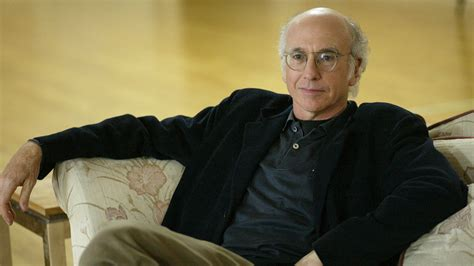 curb your curb your enthusiasm returning for season 9 at hbo reporter