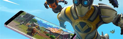 fortnite android beta how to join the fortnite android beta news prima