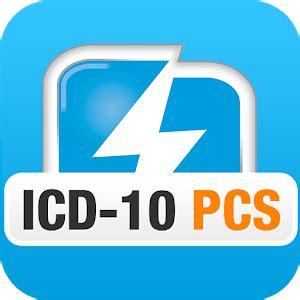 icd 10 code for foos getting stuck in throat icd 10 pcs android apps on google play