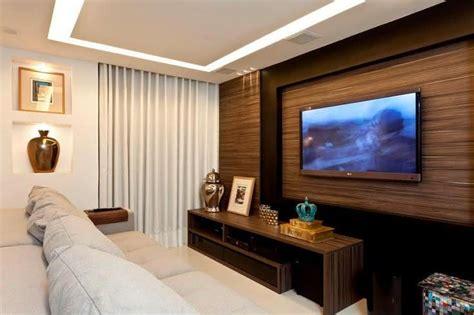 Balmut Sofa No 37 42 65 salas de tv pequenas decoradas para voc 234 se inspirar