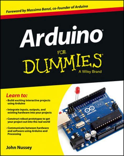 arduino point motors wiring basics electrics  dcc rmweb