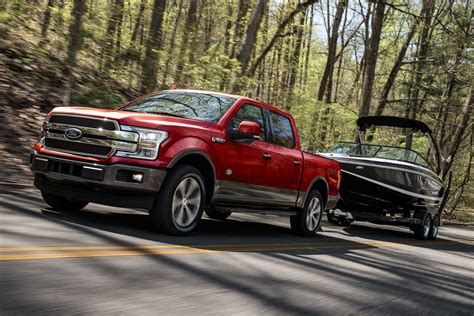 best ford 2018 ford 174 f 150 truck america s best size