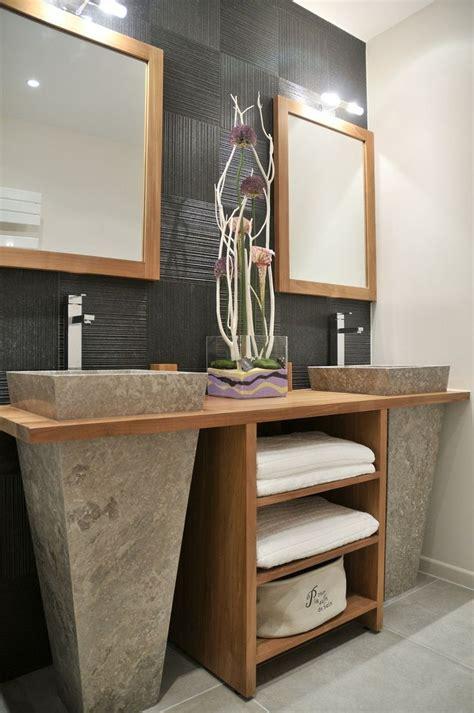 duschvorhangstange für badewanne 19 besten rlp b2 sauna bilder auf saunen