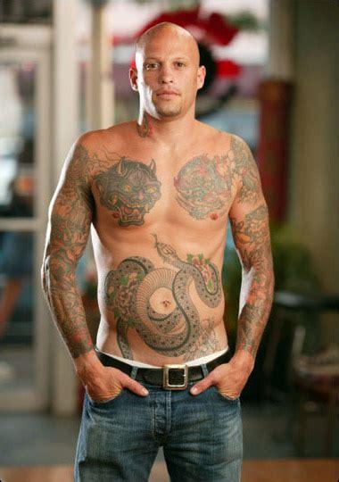 imagenes de tatuajes miami ink pin miami ink tatuaje de phoenix tatuajes on pinterest
