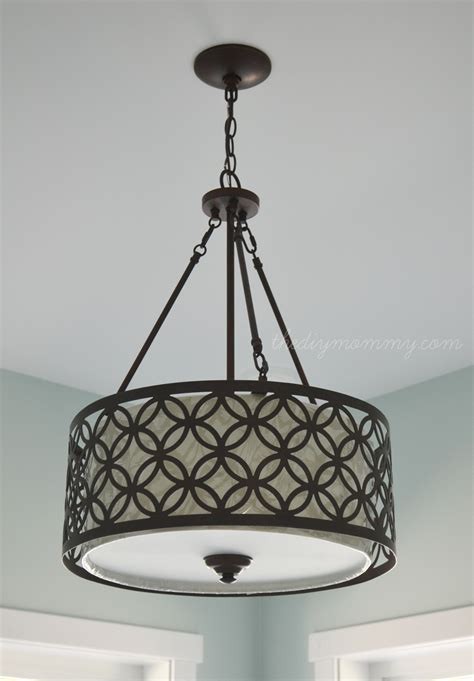 Lighting And Fixtures Best Fresh Diy Light Fixture Chandelier 17071