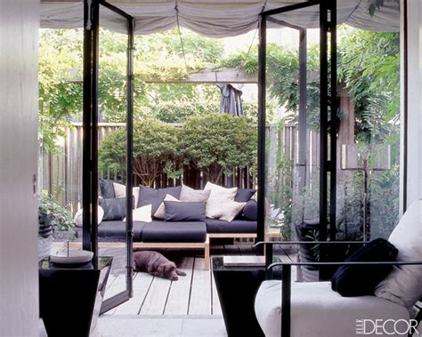 lounge area ideas small backyard pool philippines joy studio design