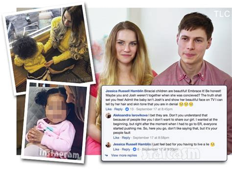 josh aleksandra baby 90 day fiance aleksandra responds to claims that daughter